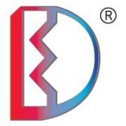 dailywell-logo